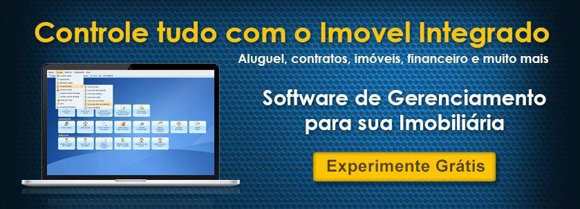 software para imobiliaria gratis