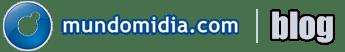 Blog Mundomidia