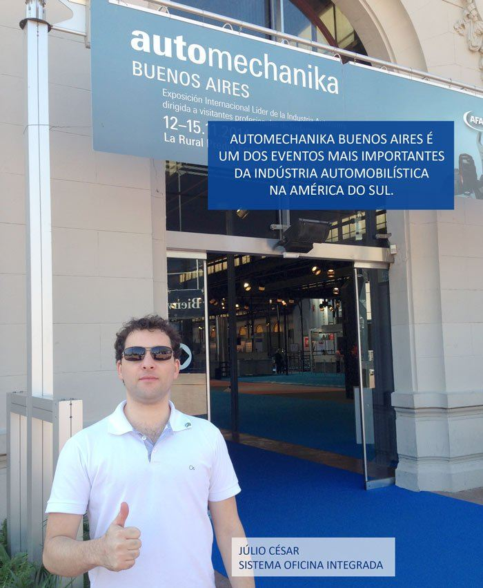 julio-cesar-automechanika