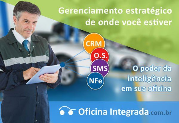 oficinaintegrada-sistema-gerenciamento-gestao-mecanica-automotivo-nfefiscal-gratuito-emissor