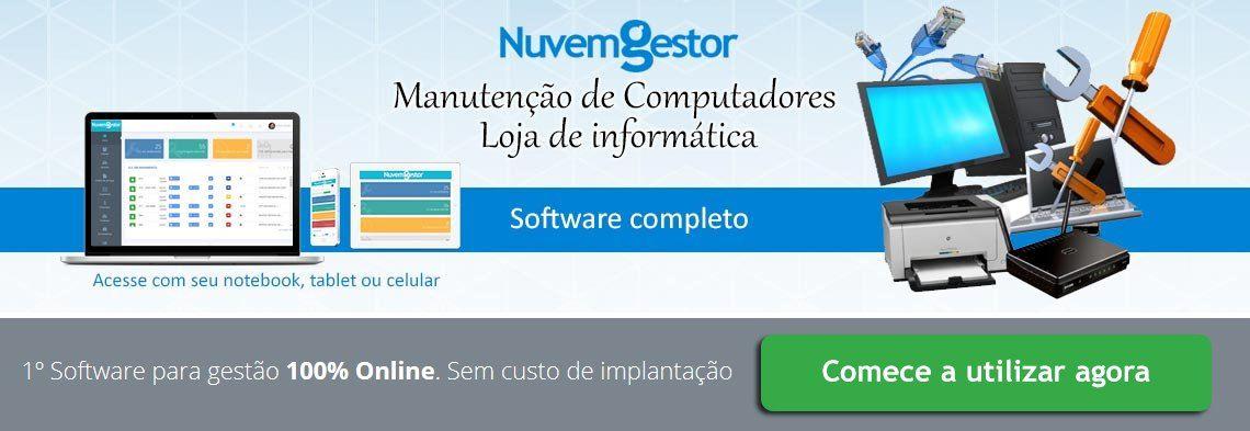 software-loja-de-informatica-computadores-nuvem-gestor