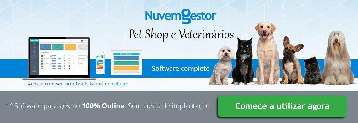 nuvem-gestor-pet-shop