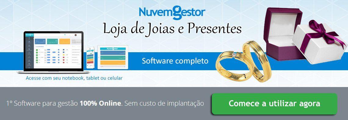 loja-joias-presentes-software-nuvem-gestor