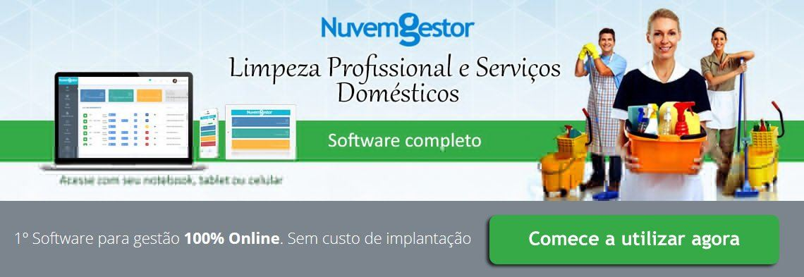 nuvem-gestor-software-limpeza-profissional