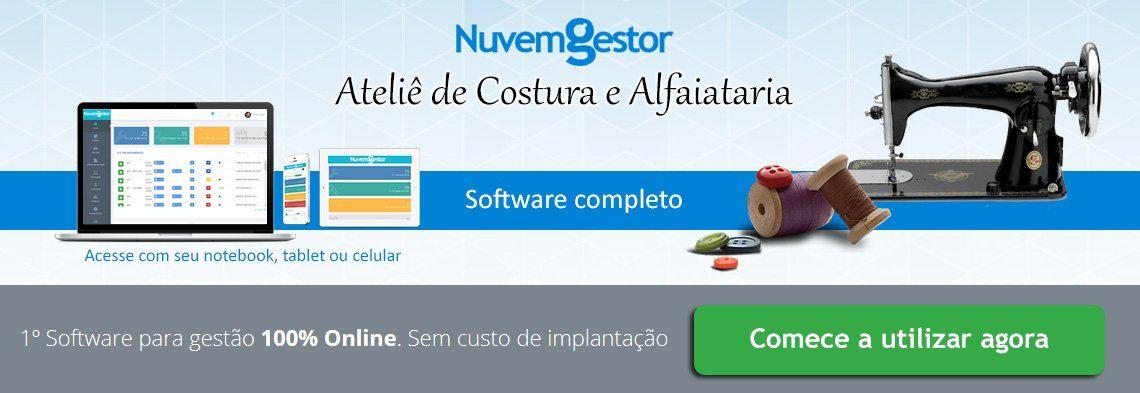 atelie-de-costura-software-gerenciamento