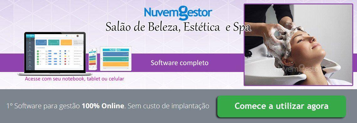 software-salao-de-beleza