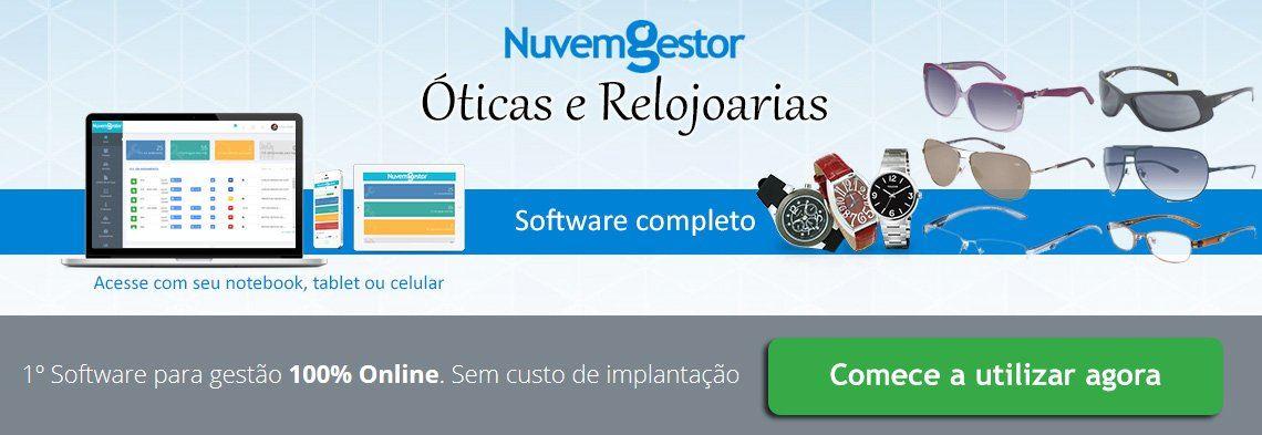 software-nuvem-gestor-otica-relojoaria