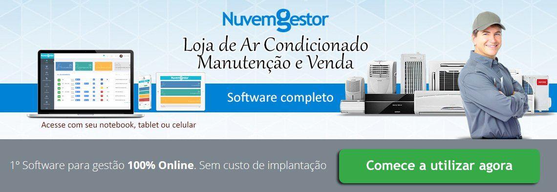 software-ar-acondicionado