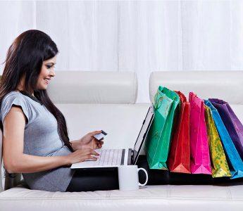 como-montar-uma-loja-virtual