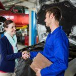 5 passos para aumentar os lucros com uma boa gestão da sua oficina mecânica