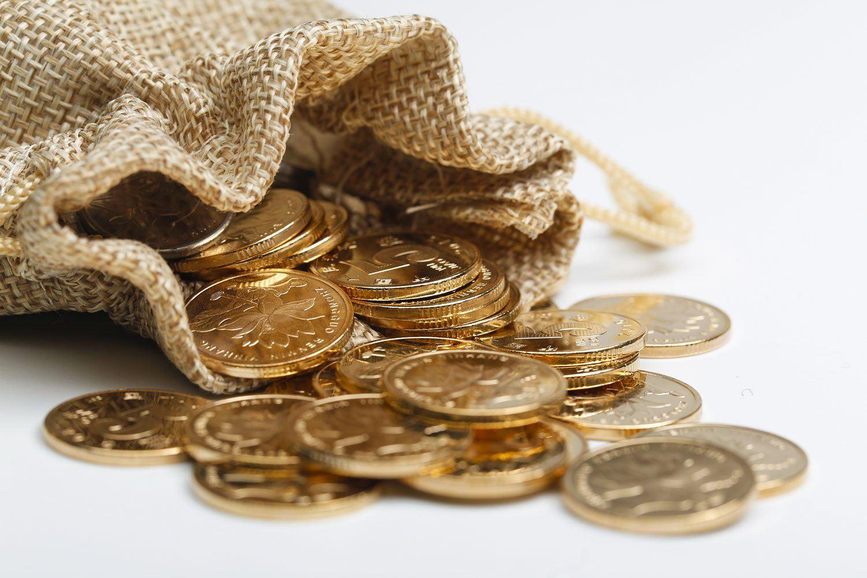 Preço ou Valor: o que você vende ao seu cliente?