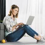 A importância de um bom Site para seu negócio