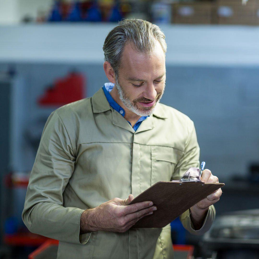 O que é preciso para ser um bom dono de oficina mecânica?
