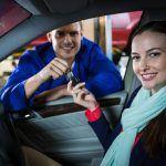 Como melhorar o atendimento da sua oficina mecânica em 3 passos
