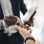 Como transformar seus contatos em clientes
