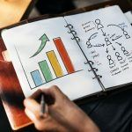 Quais cuidados um empreendedor deve ter na gestão do seu negócio