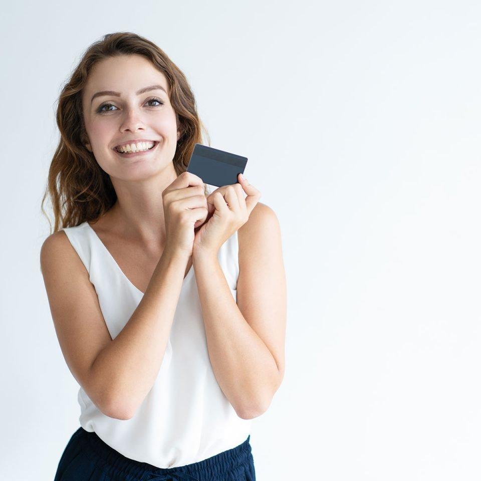 Como reter clientes em sua empresa?