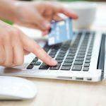 Como fazer controle de gastos na empresa