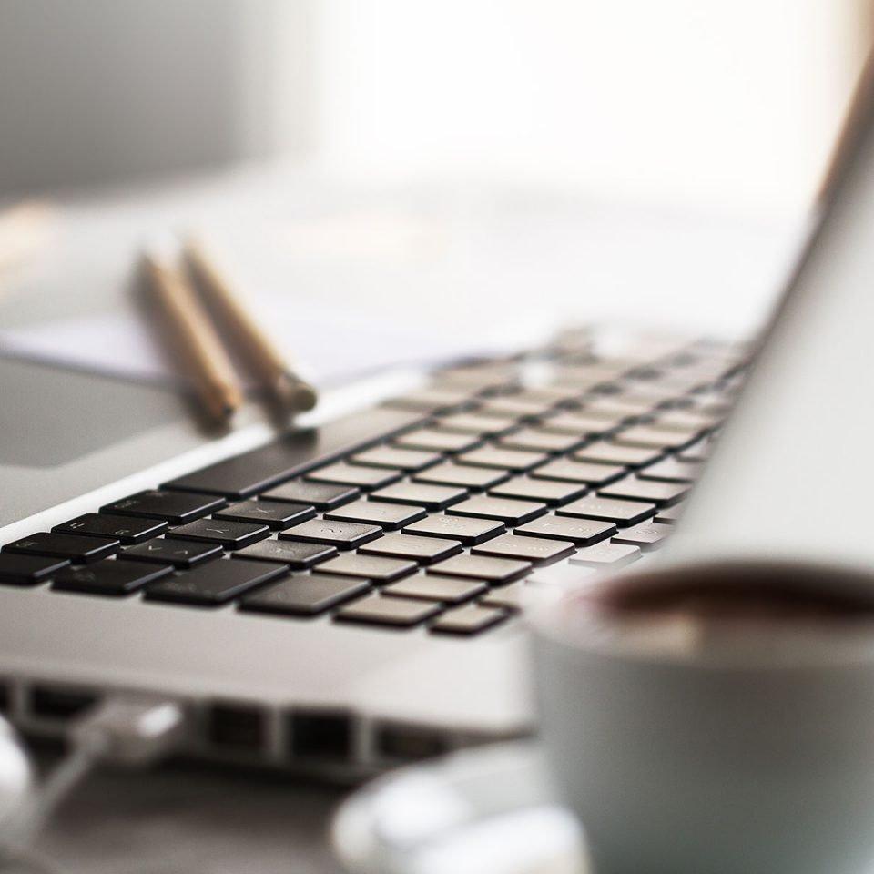 Como modernizar o ambiente de trabalho