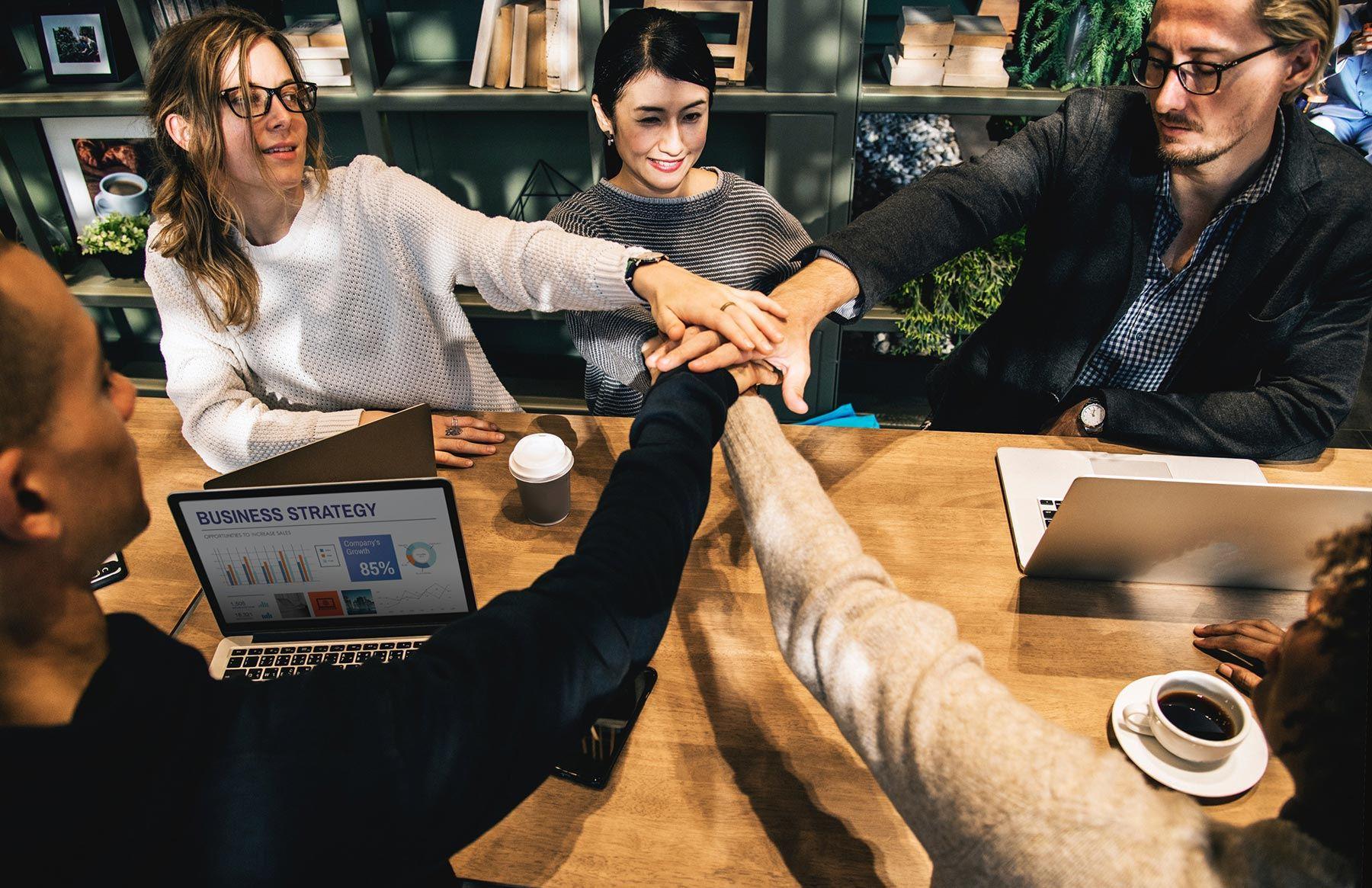 Como negociar folgas com seus funcionários