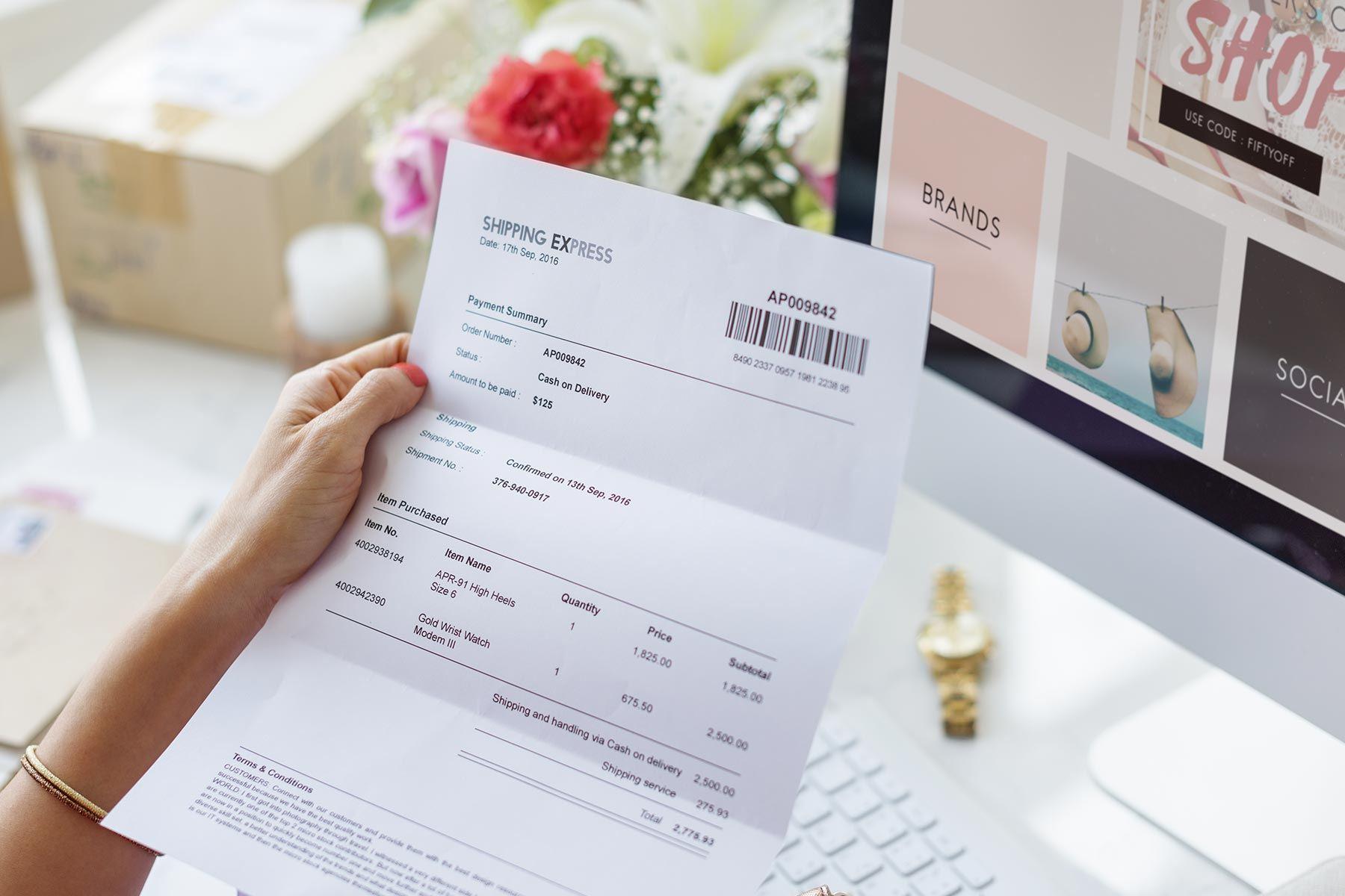 Boleto vencidos podem ser pagos em qualquer banco