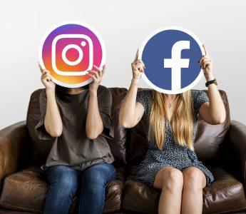 Como vender mais utilizando redes sociais