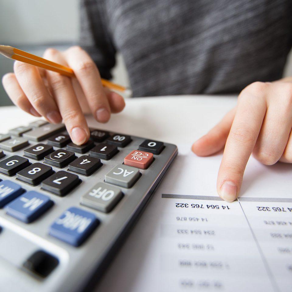 Como escolher um bom contador para sua empresa