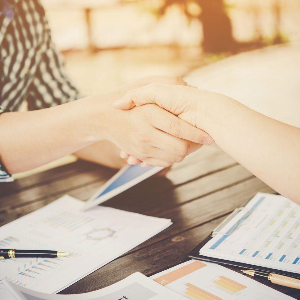 Como melhorar o relacionamento com seu cliente