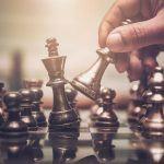 Como ter um planejamento estratégico eficaz em 3 passos