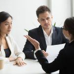 3 erros comuns na contratação de funcionários
