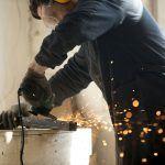Como calcular e otimizar o custo da mão de obra direta