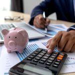 3 erros financeiros que você não pode cometer