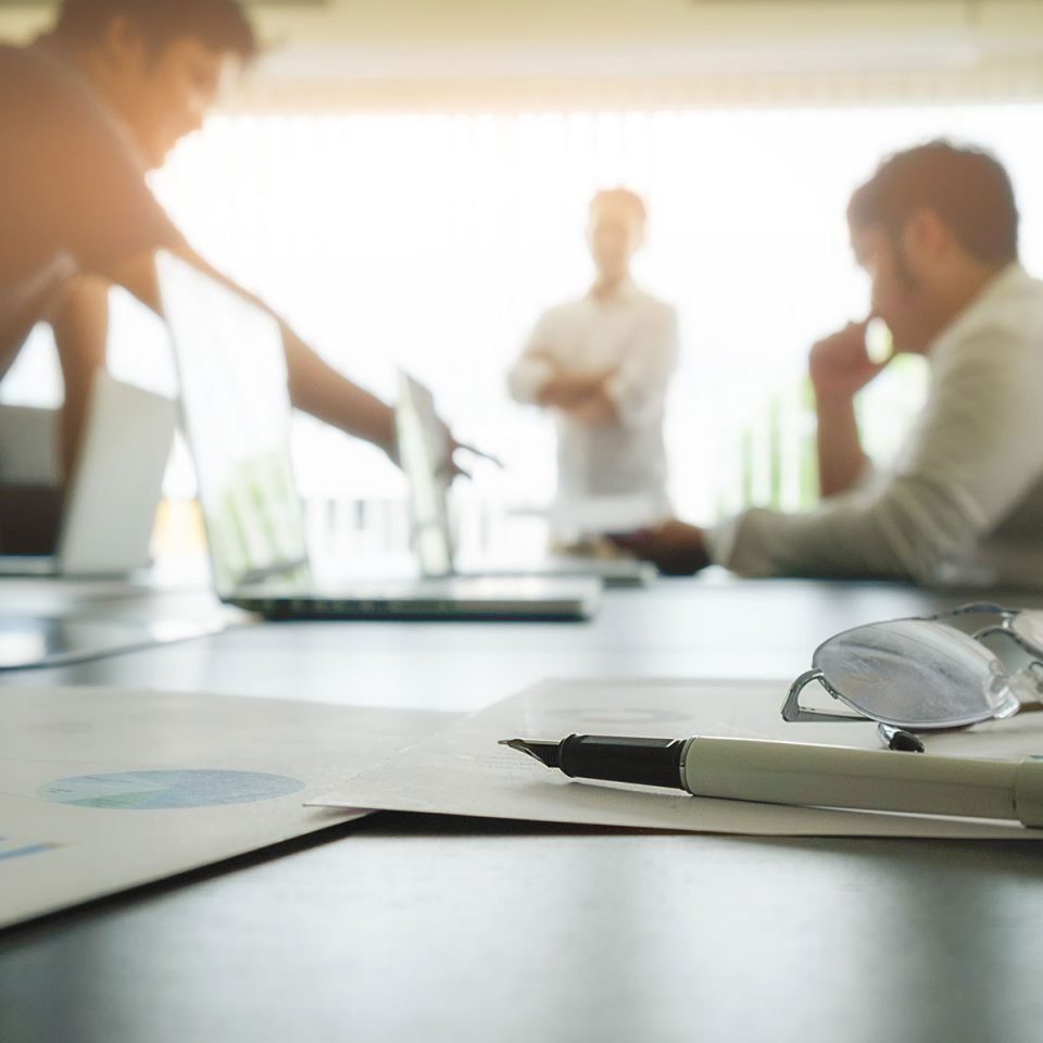 Como medir a produtividade da sua empresa