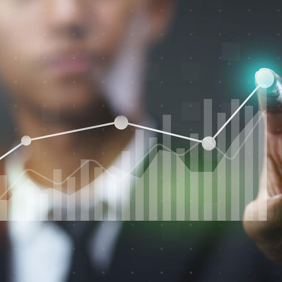 Como criar uma cultura de lucro na sua empresa