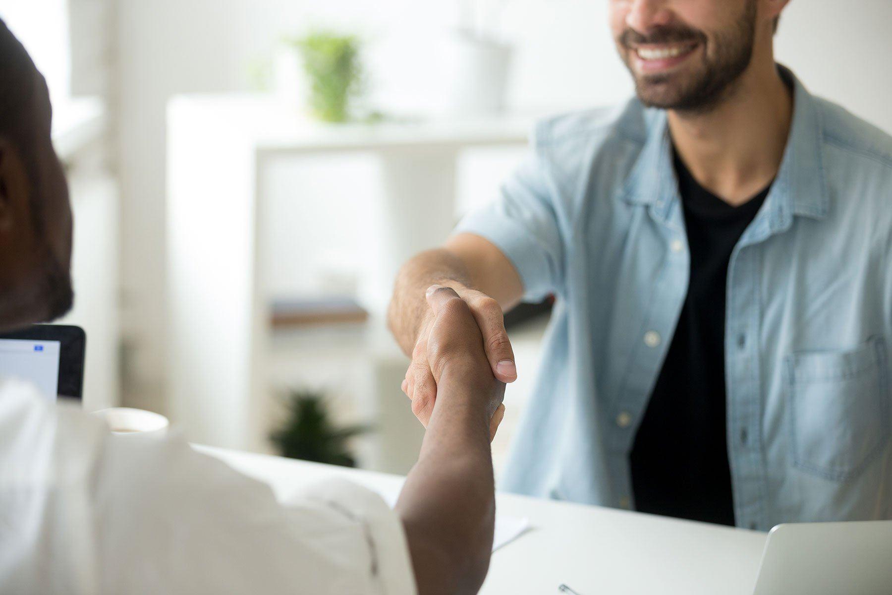 Por Que Investir Em Treinamento De Atendimento Ao Cliente