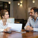Como vender mais observando a linguagem corporal